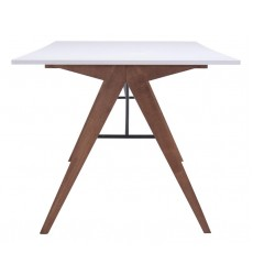 Saints Dining Table (100143)