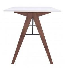 Saints Desk (100147)