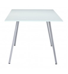 House Dining Table (100252)