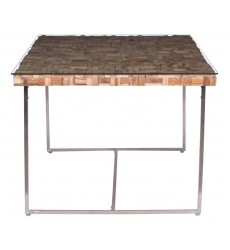 Collage Dining Table (100260)
