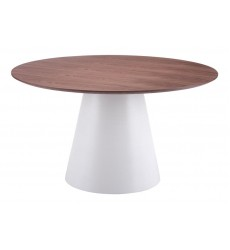 Query Dining Table (100271)