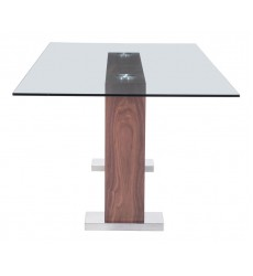 Oasis Dining Table (100288)