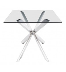 Rize Dining Table (100349)