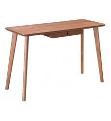 Zane Desk Walnut (100986)