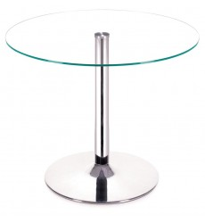 Galaxy Dining Table (102151)