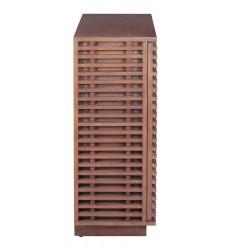 Linea Cabinet (199050) - Zuo Modern