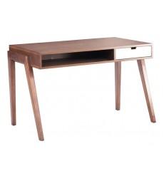 Linea Desk (199054)