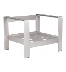 Cosmopolitan Arm Chair Frame (701840)