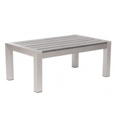 Cosmopolitan Coffee Table (701860) - Zuo Modern