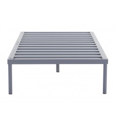 Sand Beach Double Base Gray (703582)