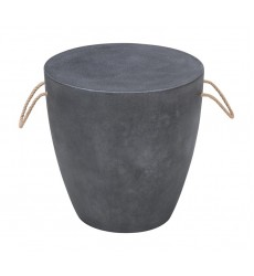 Dad Stool Cement (703757)
