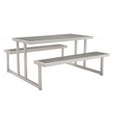 Cuomo Picnic Table (703784)