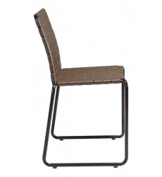 Beckett Dining Chair Espresso (703859)