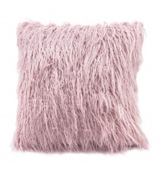 Area Pillow Dusty Pink (A11714)