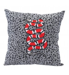 King Pillow Multicolor (A11739)