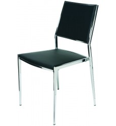 Aaron Dining Chair (HGBO182)