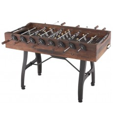 Foosball Gaming Table (HGDA242)