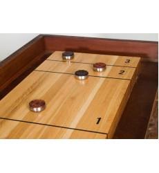 Shuffleboard Gaming Table (HGDA448)