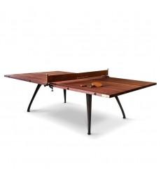 Ping Pong Table Gaming Table (HGDA494)