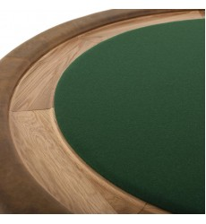 Poker Table Gaming Table (HGDA499)
