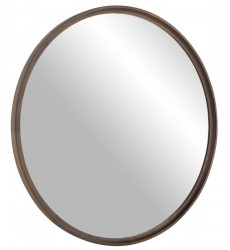 Distrikt Wall Mirror (HGDA514)