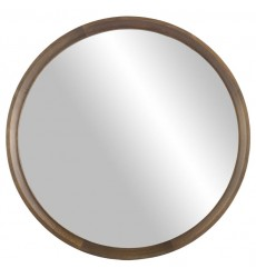 Distrikt Wall Mirror (HGDA515)