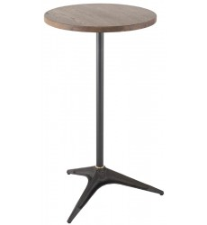 Compass Bar Table (HGDA526)