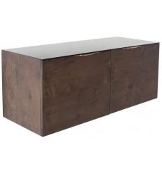 Drift Sideboard Cabinet (HGDA547)
