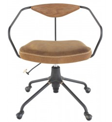 Akron Office Chair (HGDA564)