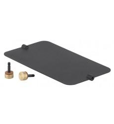 Bench Divider Modular Shelving (HGDA569)
