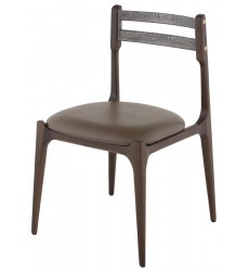 Assembly Dining Chair (HGDA679)