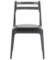 Assembly Dining Chair (HGDA680)