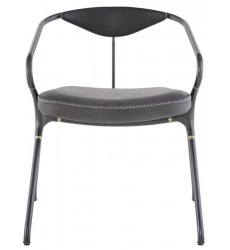 Akron Dining Chair (HGDA681)