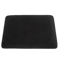 Stacking Bench Cushion Bench (HGDA685)