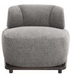 Mesa Double Seat Sofa (HGDA691)