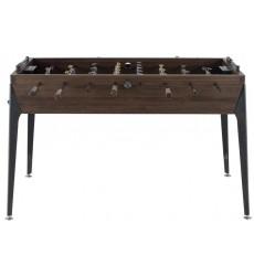 Foosball Gaming Table (HGDA713)