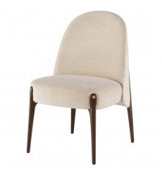 Ames Dining Chair (HGDA725)