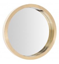Julia Wall Mirror (HGDE180)