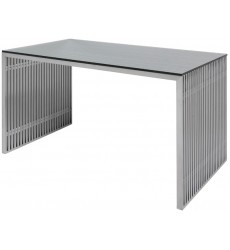 Amici Desk Table (HGDJ197)