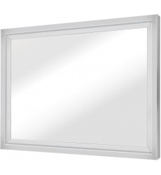 Glam Wall Mirror (HGDJ639)