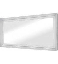 Glam Wall Mirror (HGDJ725)