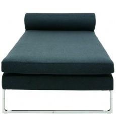 Quba Daybed Sofa (HGDJ744)