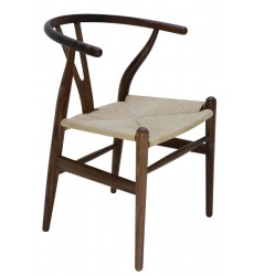 Alban Dining Chair (HGEM144)