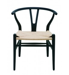 Alban Dining Chair (HGEM367)