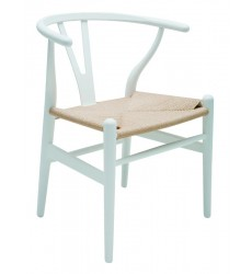 Alban Dining Chair (HGEM368)
