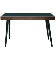 Matte Desk Table (HGEM498)