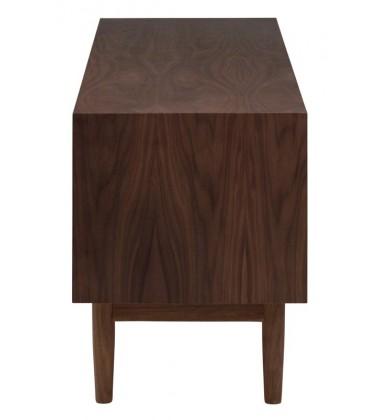 Elisabeth Sideboard Cabinet (HGEM731)