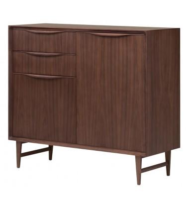 Elisabeth Sideboard Cabinet (HGEM734)