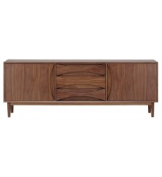 Adele Sideboard Cabinet (HGEM759)