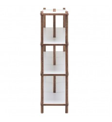 Justin Display Shelving (HGEM777)